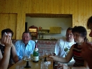 Herrentag2003_12