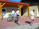 Herrentag2003_1