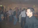WF2006_10