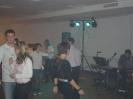 WF2006_12